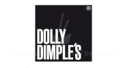 Dolly Dimple's - Gjøvik - Take away