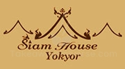 Siam House Yokyor - Take away